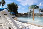 Liki Tiki Resort Hotel Picture 4