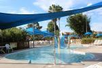 Liki Tiki Resort Hotel Picture 6