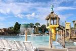 Liki Tiki Resort Hotel Picture 8