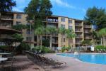 Liki Tiki Resort Hotel Picture 15