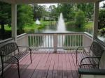 Oak Plantation Resort Picture 11