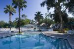 Oak Plantation Resort Picture 0