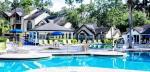 Holidays at Oak Plantation Resort in Kissimmee, Florida