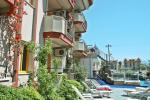 Club Dante Apart Hotel Picture 11