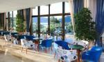 Labranda Mares Princess Hotel Picture 9