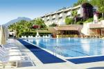 Labranda Mares Marmaris Hotel Picture 2