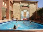 Al Kabir Hotel Picture 3