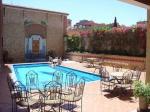 Al Kabir Hotel Picture 4