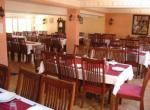 Al Kabir Hotel Picture 5