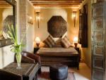 Angsana Riad Blanc Hotel Picture 2