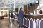 Kenza Hotel Picture 2