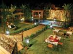 Holidays at Dar Ouladna Hotel in Marrakech, Morocco