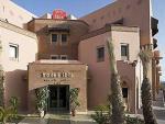 Ibis Marrakech Palmeraie Hotel Picture 8