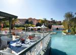 Palmeraie Golf Palace Hotel Picture 2