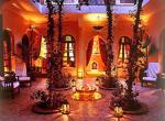 Riad Dama Hotel Picture 5