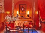 Riad Dama Hotel Picture 11