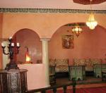 Riad Dar Safia Hotel Picture 3