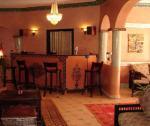 Riad Dar Safia Hotel Picture 2