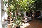 Riad Karmela Hotel Picture 3