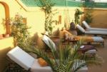 Riad Karmela Hotel Picture 5