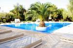 Riad La Maison Des Oliviers Hotel Picture 0