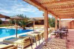 Riad La Maison Des Oliviers Hotel Picture 2
