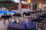 Riad La Maison Des Oliviers Hotel Picture 7