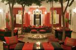 Riad La Maison Rouge Hotel Picture 9