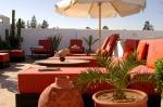 Riad La Maison Rouge Hotel Picture 0