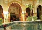 Riad Moucharabieh Hotel Picture 2