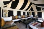 Riad Opale Hotel Picture 4