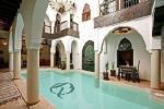 Riad Opale Hotel Picture 6