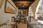 Riad Opale Hotel Picture 7