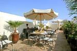 Riad Opale Hotel Picture 9