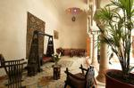 Holidays at Palais Mehdi Hotel in Palm Groves, Marrakech