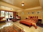 Palais Mehdi Hotel Picture 5