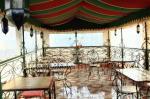 Dar Souihla Hotel Picture 3