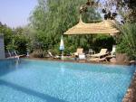 Dar Souihla Hotel Picture 0