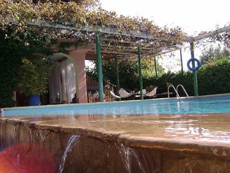 Dar Souihla Hotel
