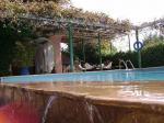 Holidays at Dar Souihla Hotel in Targa, Marrakech