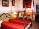 Riad Tinmel Hotel Picture 2