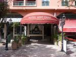 Zahia Hotel Picture 2
