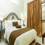 Zahia Hotel Picture 5