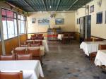 Zahia Hotel Picture 4