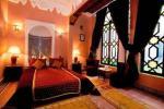 Riad 58 Blu Hotel Picture 5