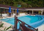 Blue Waters Inn Hotel Picture 4