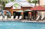 Holiday Inn Resort Lake Buena Vista Picture 11