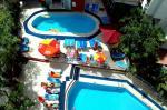 Seren Sari Hotel Picture 0