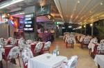Seren Sari Hotel Picture 11