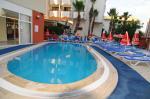 Seren Sari Hotel Picture 12